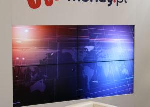monitory_europejski_kongres_gospodarczya